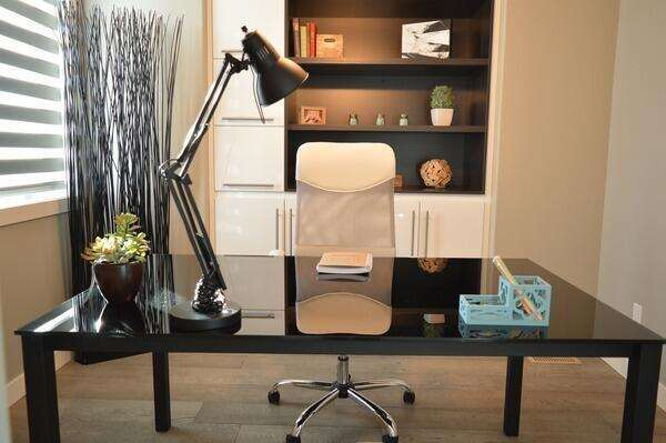 used office furniture