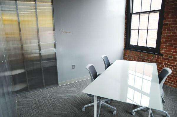 SecondHand Office Furniture