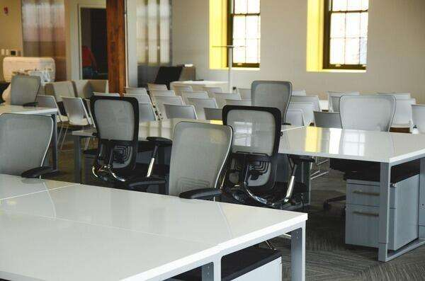Top Location for your Head Office