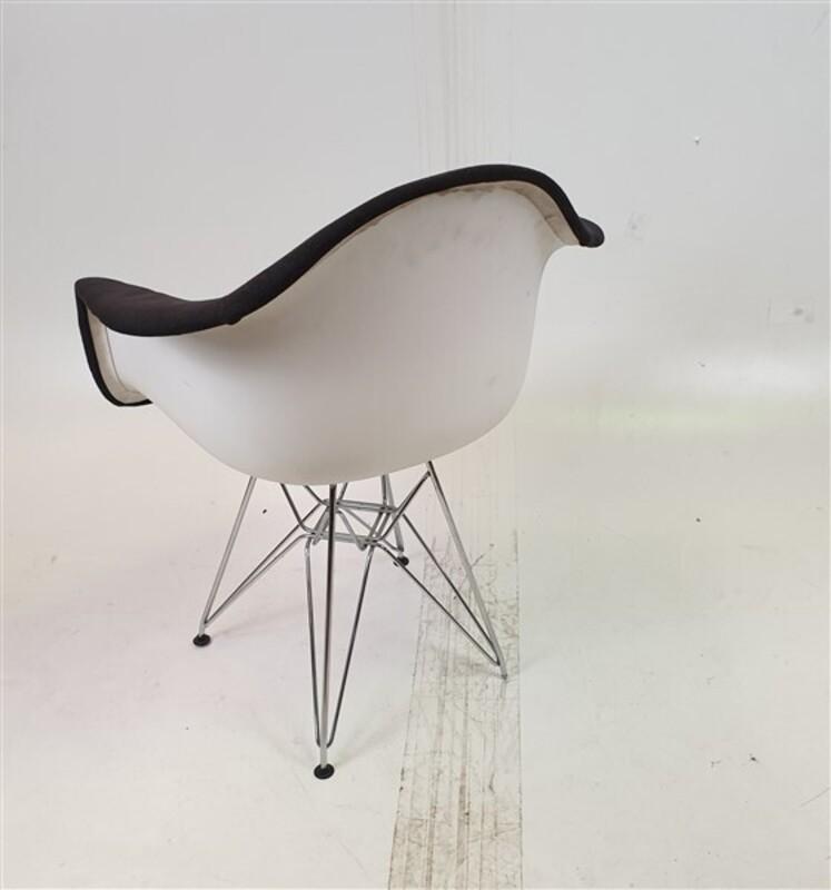 Vitra DAW Replica Chair