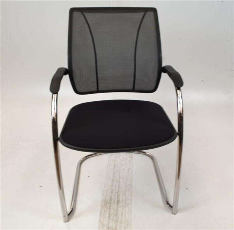 Humanscale Diffrient Occasional Meeting Chair