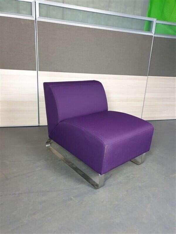 Lyndon Design Modular Sofa Units