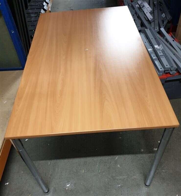 Sedus folding table