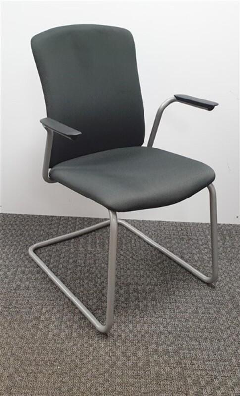 Drabert meeting chair