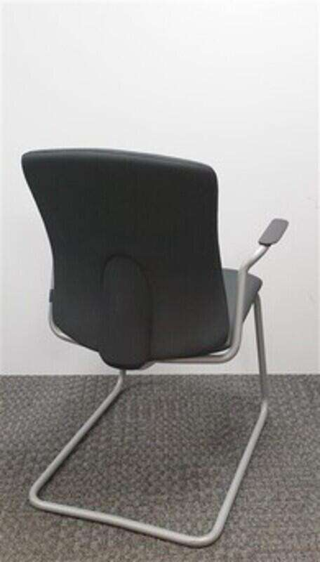 Drabert meeting chair