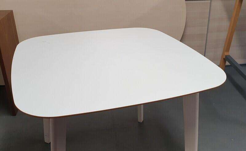 Allermuir Jaicer Table