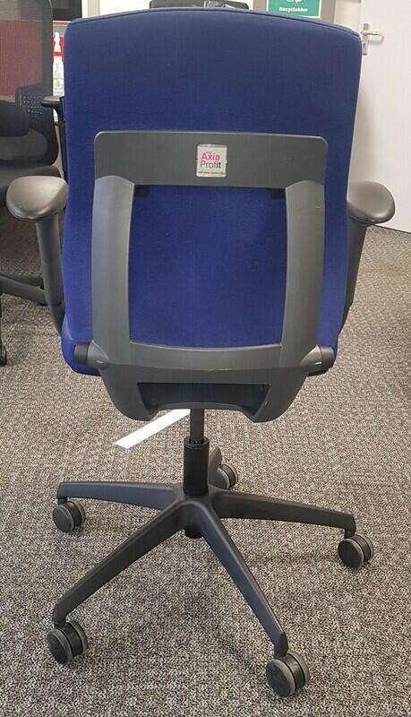 BMA Axia Task Chair