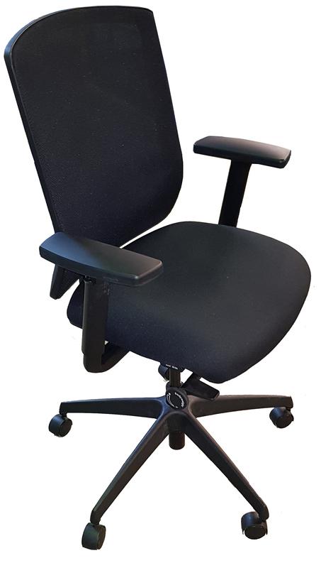 Boss Design Vite Mesh Chair