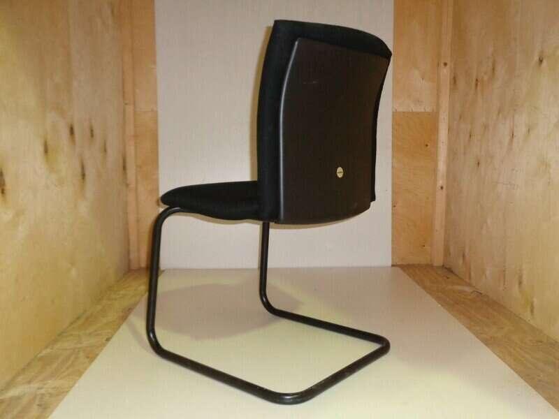 Comforto meeting chair