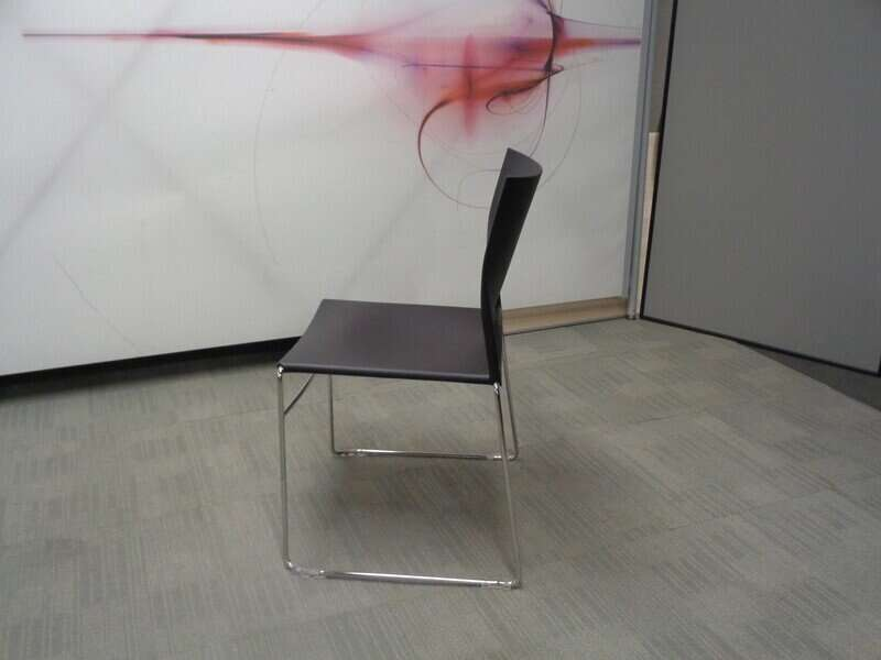 Connection Xpresso Chair