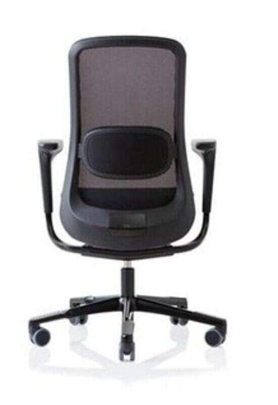 Hag SoFi Mesh chair (BRAND NEW!)