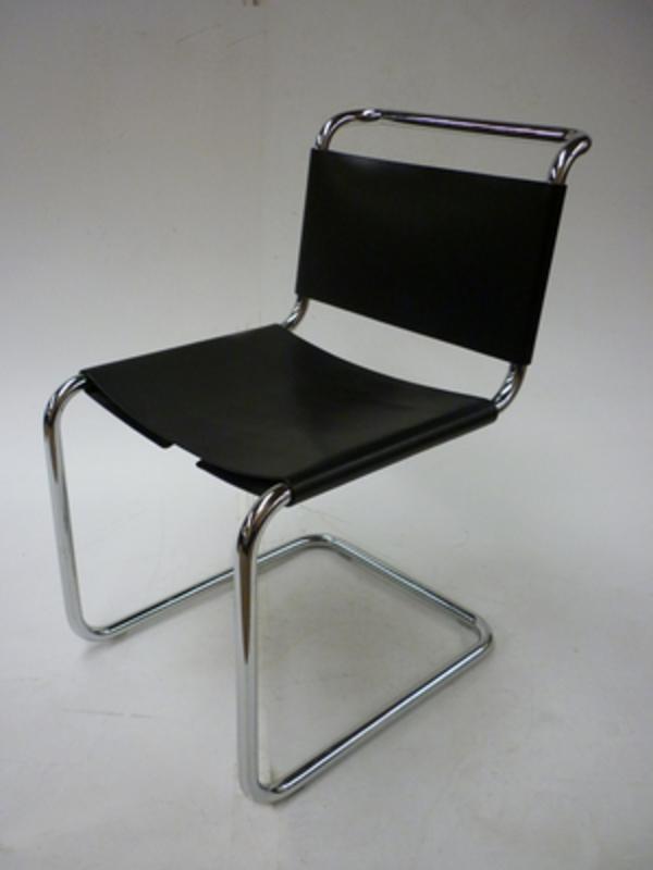 Knoll meeting chair