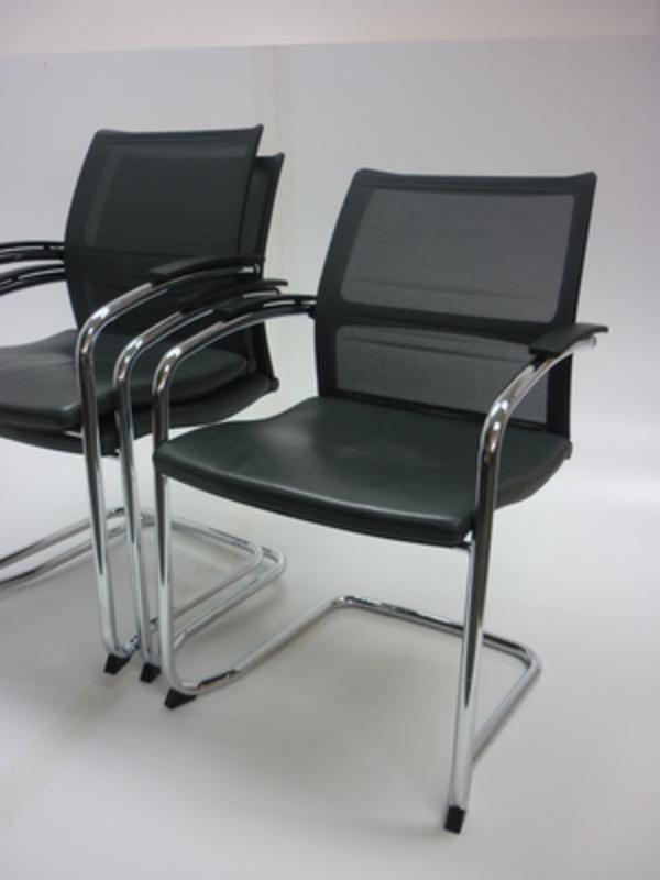 Sedus Open 233 meeting chair