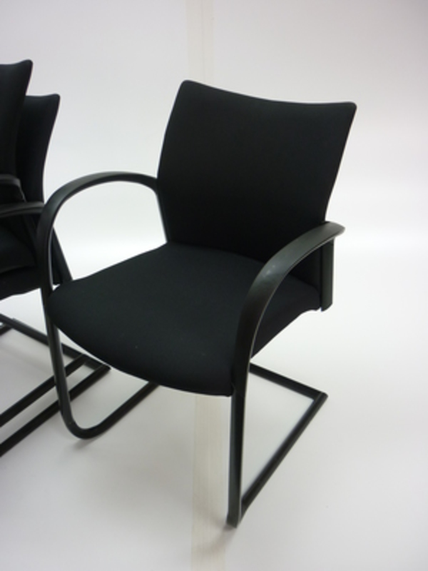 Senator Black Trillipse cantilever meeting chair