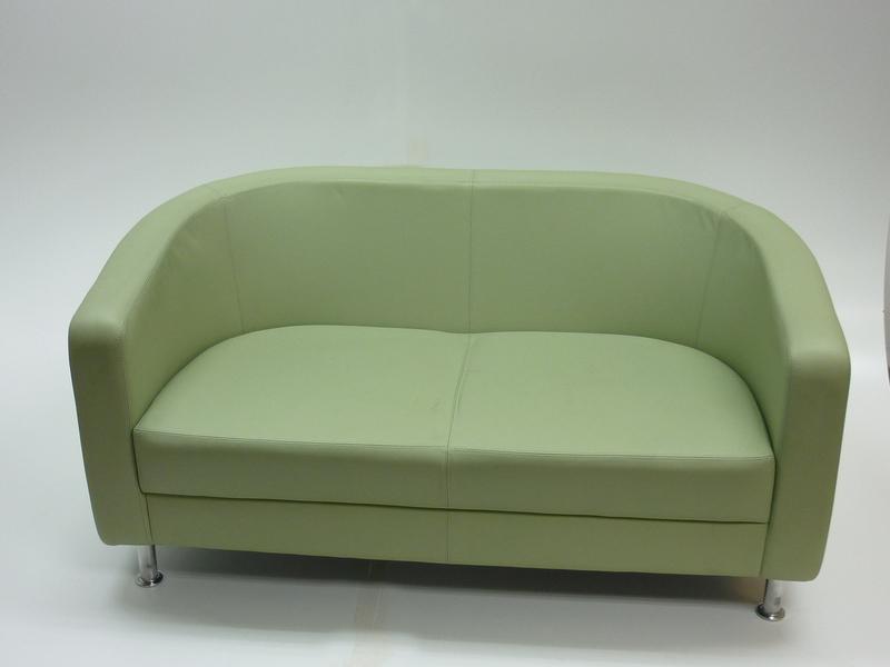 Boss Design Zoot 2 seater sofa (CE)