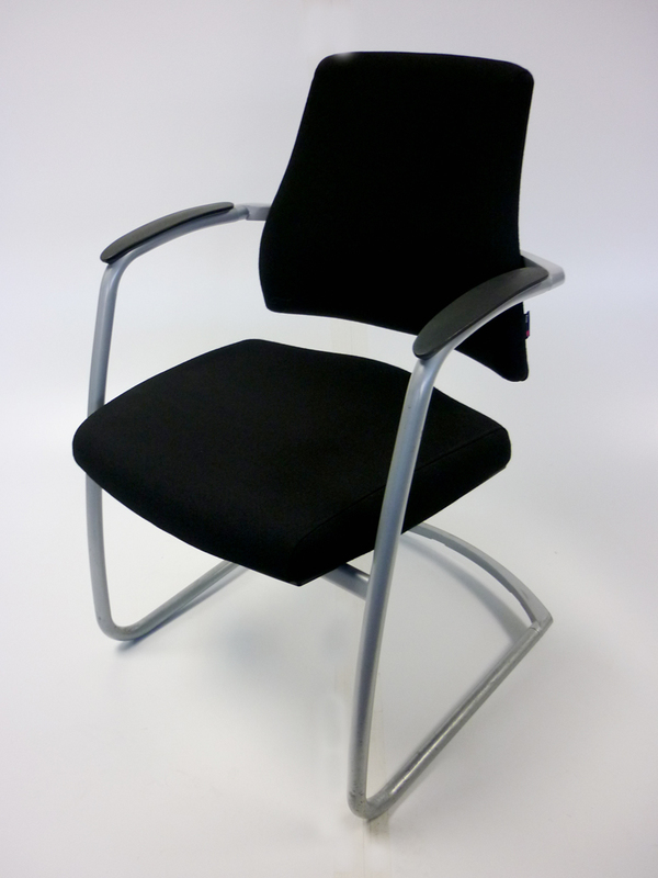 BMA Axia meeting chair CE