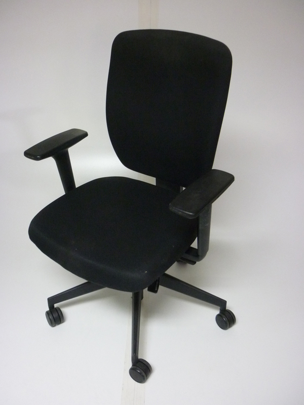 Black Senator Dash task chairs