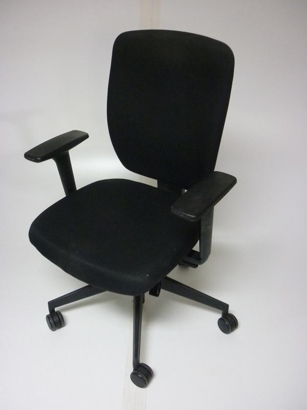 Black Senator Dash task chairs