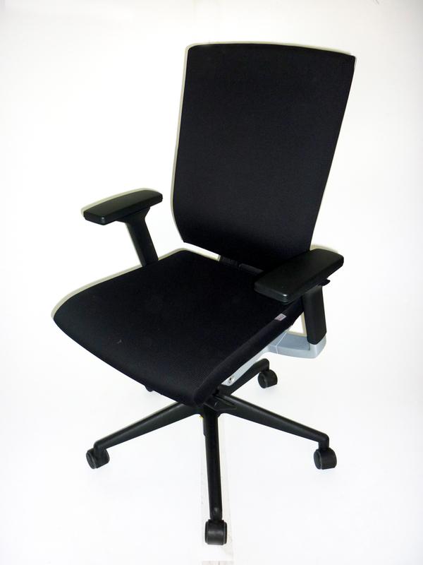 Techo T550 task chair