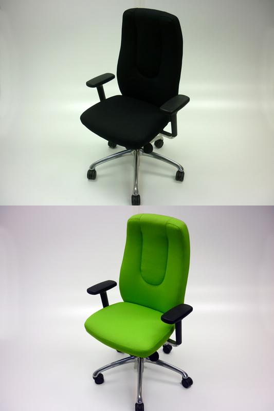 Boss Design NEO task chair