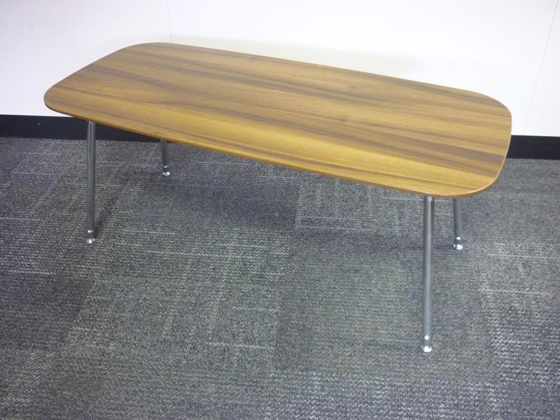 Orangebox coffee table (CE)