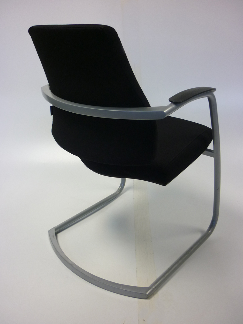 BMA Axia meeting chair (CE)