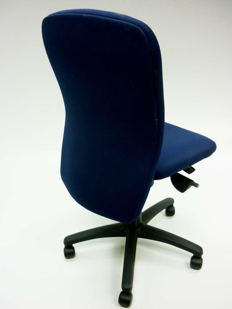 rbf1 3600
