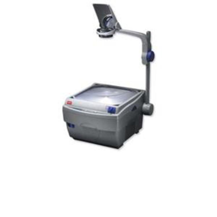 Nobo Quantum 2523 overhead projector