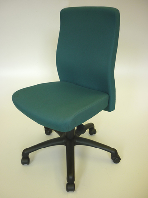 Torasen Square back task chairs