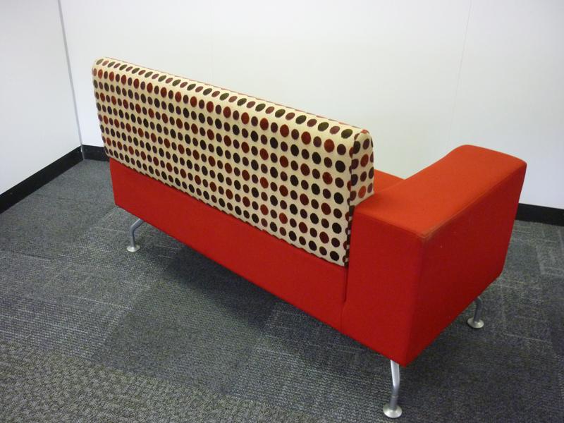 Orangebox Perimeter PR03-DB  (CE)