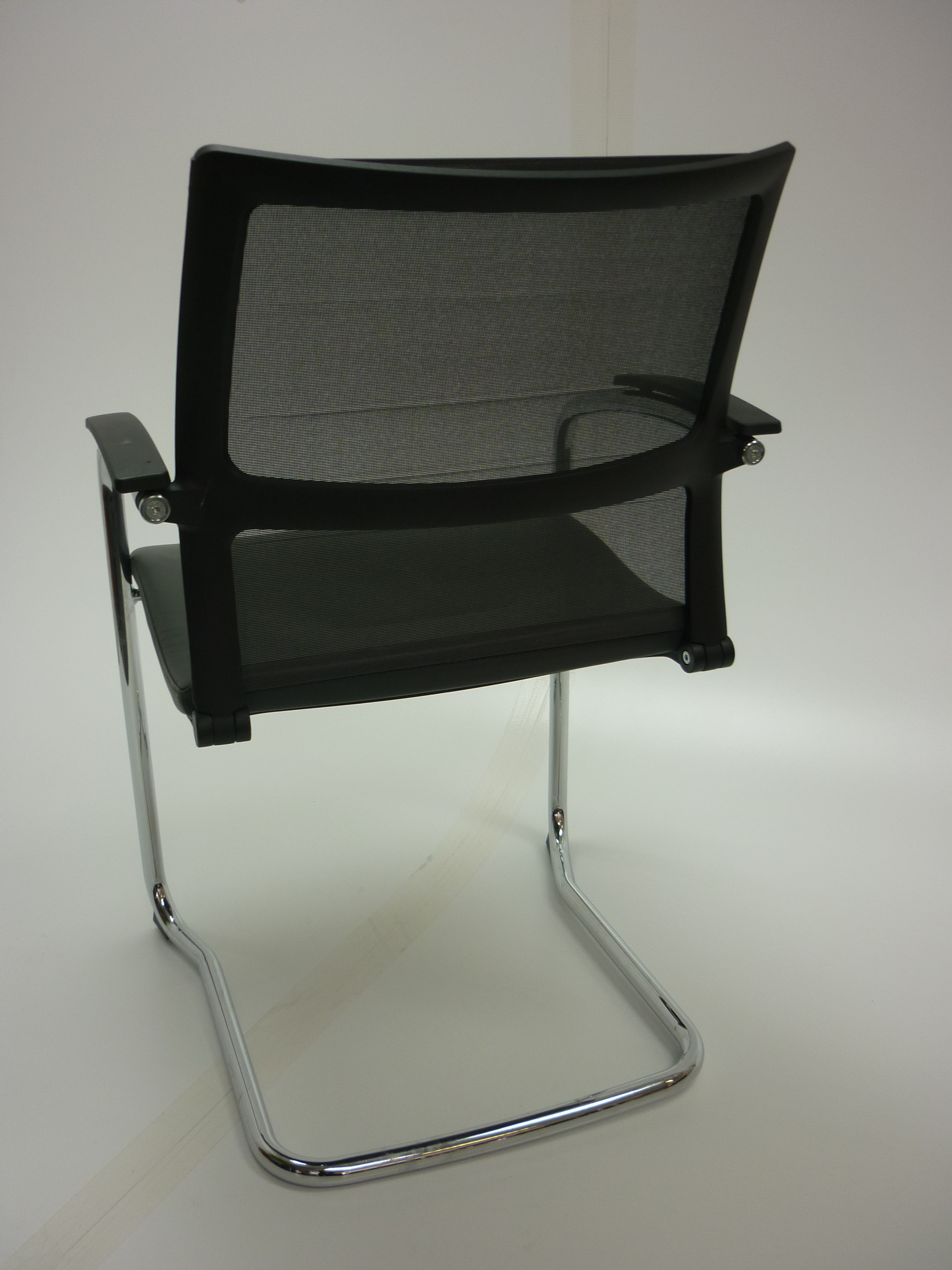 Sedus Open 233 meeting chair