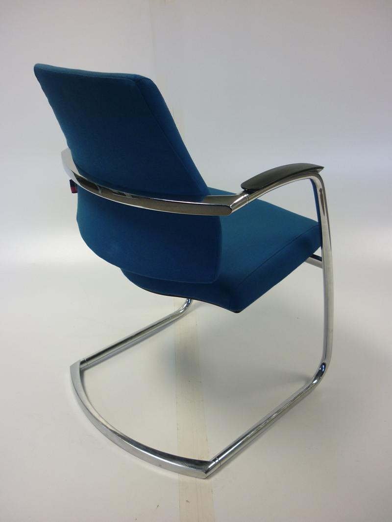BMA Axia meeting chair (CE)