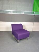 additional images for Lyndon Design Modular Sofa Units