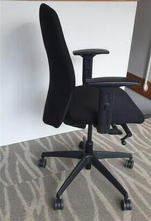 Komac Move Task Chair