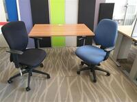 additional images for Basic Package of desk and chair