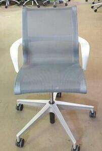 additional images for Herman Miller Setu chair
