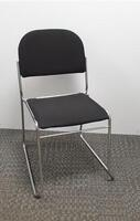 additional images for Nowystyl Vesta Meeting Chair