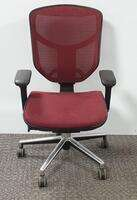 additional images for Enjoy Mesh Task Chair