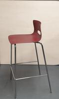 additional images for Allermuir Casper Stools