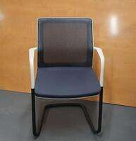 additional images for Orangebox meeting chair