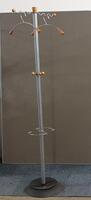 additional images for Coat stand wave