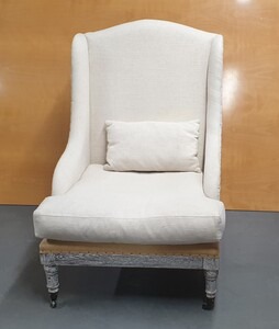additional images for Armchair