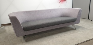 additional images for Orangebox CWTCH 3 seater lounge sofa