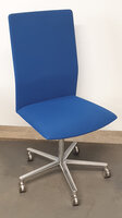 additional images for Arper Kinesit chairs