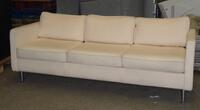 additional images for Orangebox Ogmore 3 seater Sofa and 2 chairs