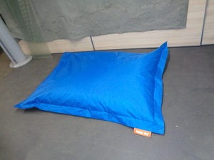 additional images for Giant bean bag