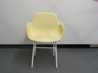 additional images for Breakout chair