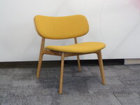 additional images for Modus PLC lounge chair