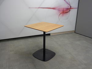 additional images for Oak square table