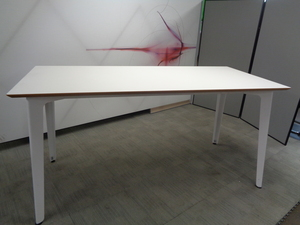 additional images for Breakout table